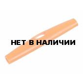 Скользящий зажим Deuter Clip orange