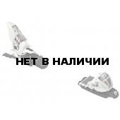 Пятка для г/л креплений Blizzard 2011-12 IQ POWER11 HEEL+ BR90