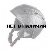 Шлем Blizzard 2013-14 Demon carbon matt