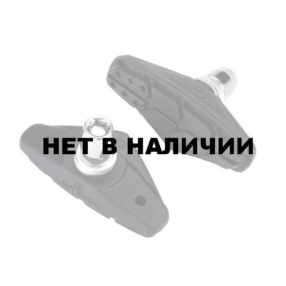 Тормозные колодки BBB RoadStop deluxe adjustable (BBS-01DA)