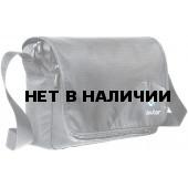 Сумка на плечо Deuter 2015 Shoulder bags Attend black-anthracite