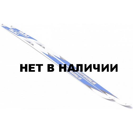 Беговые лыжи KARJALA 2014-15 SORTAVALA Drive wax 140 см синие