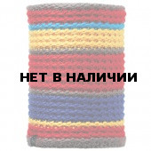 Шарфы BUFF NECKWARMER BUFF Knitted&Polar Fleece CYRIL
