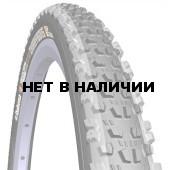 Велопокрышка RUBENA V95 CHARYBDIS TD 29 x 2,00 (52-622) RP черный/серый