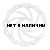 Ротор диск. торм. BBB discbrake rotor PowerStop 180mm (BBS-85)