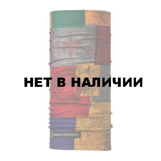 Бандана BUFF ORIGINAL BUFF TEMPLE