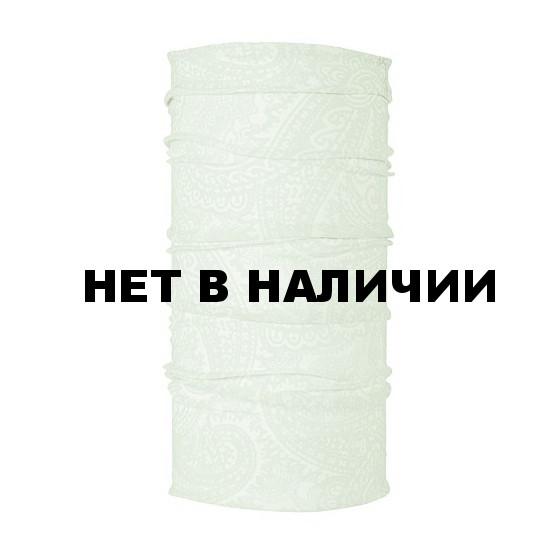 Бандана BUFF ORIGINAL BUFF KASHFLY CRU