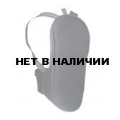 Защита спины BIONT Бионт XL