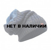 Шарф BUFF KNITTED NECKWARMER HAT BRAIDY MOSS