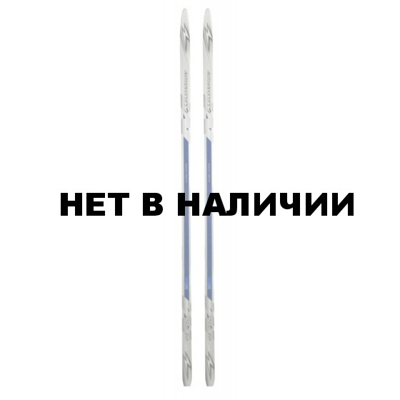 Беговые лыжи MADSHUS 2012-13 CT 100 MGV+