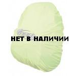 Велосумка BBB Backpack Raincover (BSB-96)