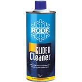 чистящее средство RODE 2015-16 AR17 500мл