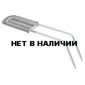 Штанга HAMAX KISS/SLEEPY/SMILEY для уменьшения наклона кресла