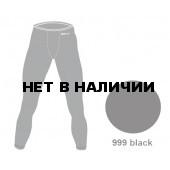 Брюки ACCAPI TECNOSOFT PLUS EVO TROUSERS MAN black (черный)