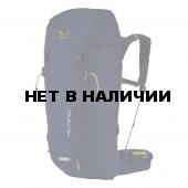 Рюкзак туристический Salewa 2016 Peuterey 40 Denim