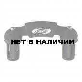Руль BBB Road FlatBar, 31.8 мм, 42cm (BHB-56)