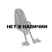 Детское кресло HAMAX CARESS OBSERVER серый