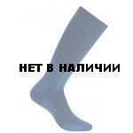 Носки ACCAPI TREKKINGMERINOHYDRO-R blue (синий)