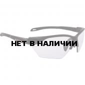 Очки солнцезащитные Alpina 2018 TWIST FIVE HR S VL+ black matt