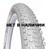 Велопокрышка RUBENA V96 SCYLLA TD 29 x 2,25 (57-622) RP черный