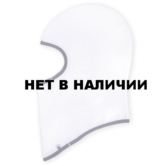 Маска (балаклава) Kama D16 off white