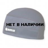 Шапка Kama AW32 (black) черный