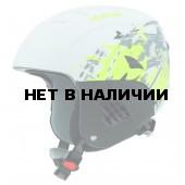 Зимний Шлем Alpina CARAT L.E.