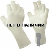 Перчатки рыболовные BUFF Watter Gloves BUFF WATER GLOVES BUFF LIGHT SAGE S/M