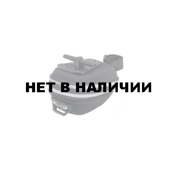 Велосумка BBB FoamPack S (BSB-15S)