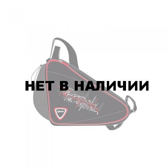 Рюкзак для роликов TEMPISH 2016 BOON II Чёрный