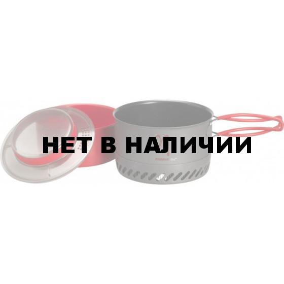Кастрюля Primus Eta Pot 1,0л