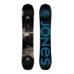 Сноуборд Jones 2016-17 Explorer
