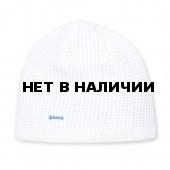 Шапка Kama AW44 (white) белый