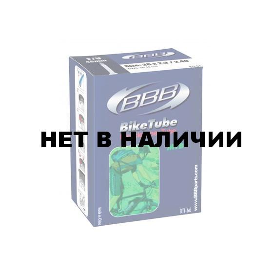 Камера 26 in BBB 2,30/2.40 FV (BTI-66)