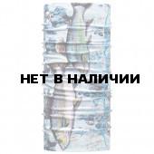 Бандана BUFF High UV Protection BUFF HIGH UV BUFF EUROPEAN GRAILING