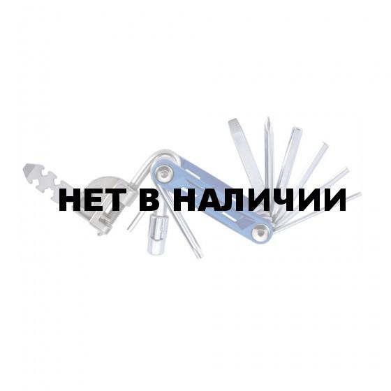 Мультитул BBB PrimeFold M (BTL-48M)