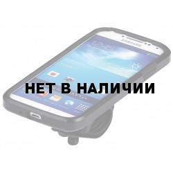 Чехол для телефона BBB 2015 smart phone mount Patron GS4 (BSM-06)