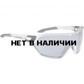 Очки солнцезащитные Alpina 2018 ALPINA S-WAY CM+ silver matt-black