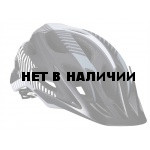 Летний шлем BBB Nerone matt black (BHE-68)