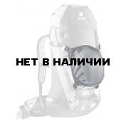 Чехол для шлема Deuter 2017 Helmet Holder black