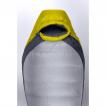 Спальник Salewa 2016 SPICE -2 QUATTRO SB; LEFT EUCALYPTUS