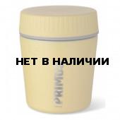 Термос Primus TrailBreak Lunch jug 400 - Yellow