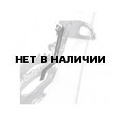 Переключатель передний BBB chaindrop protector ChainWatch 46T-36T (BCR-80C)
