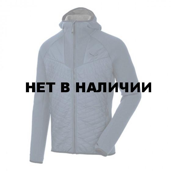 Куртка для активного отдыха Salewa 2017-18 FANES PL/TW M JKT dark denim/8675 (EUR:48/M)