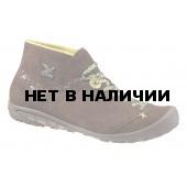 Ботинки городские (высокие) Salewa Alpine Life MS ESCAPE MID GTX Chocolate/Gneiss