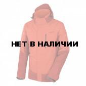Куртка для активного отдыха Salewa Partner Program *GEA 2 PTX/PL M 2X JKT terracotta/1730 int.4800