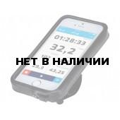 Чехол для телефона BBB smart phone mount Gardian L 158x80x10mm (BSM-11L)