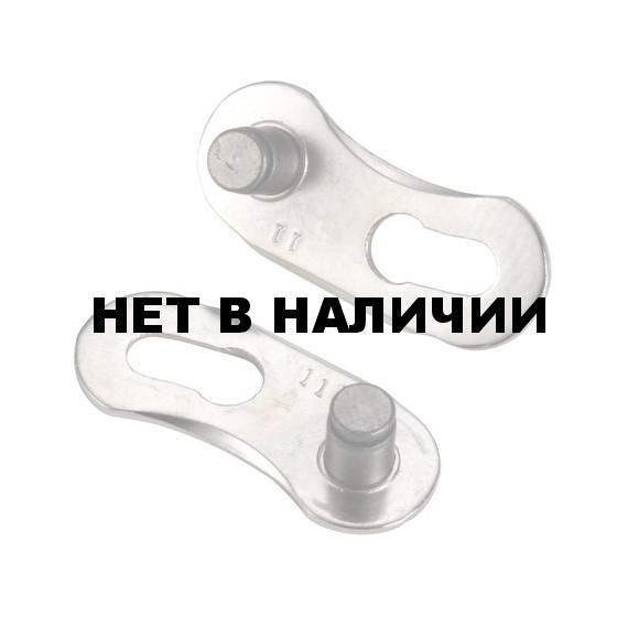 Цепь BBB Smartlink 11sp (BCH-11S)