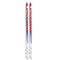 b567dc6e3b53 Главная → Туризм → Лыжи, санки, доски → Беговые лыжи   Магазин ...