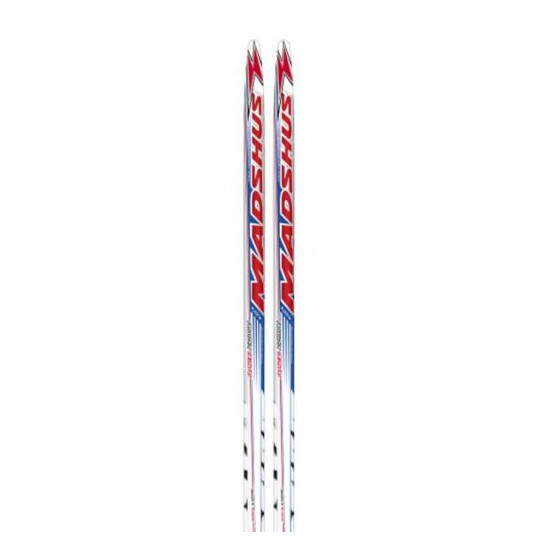 Беговые лыжи MADSHUS 2014-15 RACE COMBI MG